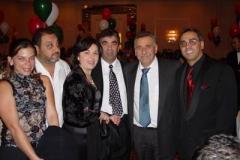 NataleUsa2003-039