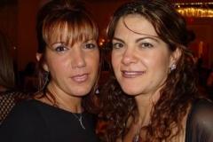 NataleUsa2003-042