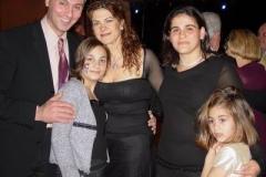 NataleUsa2003-052