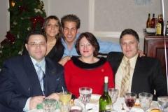 NataleUsa2003-062