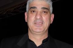 NataleUsa2003-066