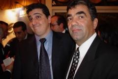NataleUsa2003-075