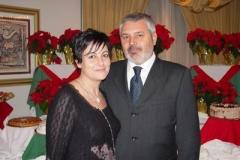 NataleUsa2003-077