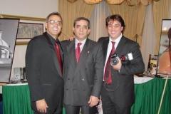 NataleUsa2003-085