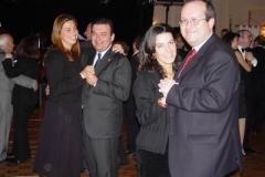 NataleUsa2003-086