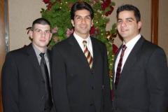 NataleUsa2003-097