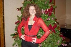 NataleUsa2003-108