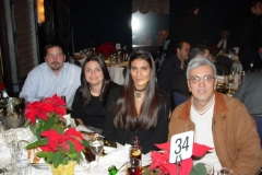 NataleMontese2004_016