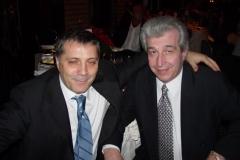NataleMontese2004_027