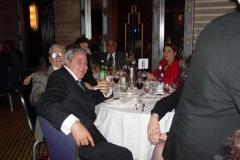NataleMontese2004_048