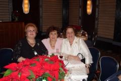 NataleMontese2004_056