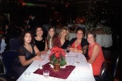 NataleMontese2004_110