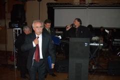 natalemontese2008_020