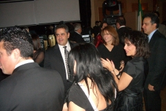 natalemontese2008_035