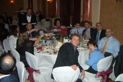 natalemontese2008_039