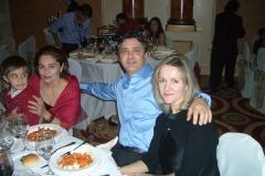 natalemontese2008_049