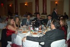 natalemontese2008_050