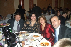 natalemontese2008_051