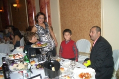 natalemontese2008_052