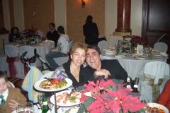natalemontese2008_054