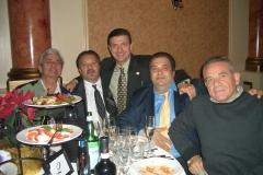 natalemontese2008_057