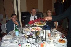 natalemontese2008_067
