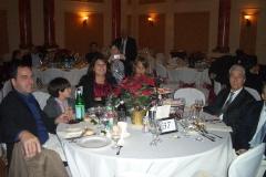 natalemontese2008_071