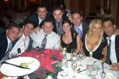 natalemontese2008_093