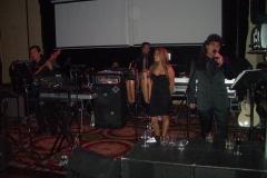 natalemontese2008_133