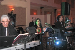 natale-montese-2009-17