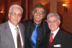 natale-montese-2009-23