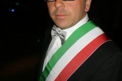 natale-montese-2009-34