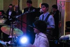 natale-montese-2009-7