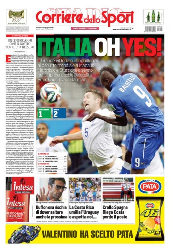 corriere_dello_sport-2014-06-15-539d26e7e4f82[1]