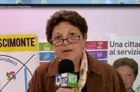 Carmela Pugliese