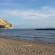 """Bacoli, il sindaco Josi Della Ragione: """"Ho deciso di vietare la permanenza in spiaggia, con asciugamano ed ombrelloni, su tutte le spiagge della città"""""""