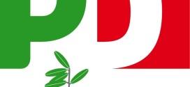Circolo del Partito Democratico di Bacoli, la nostra idea di città