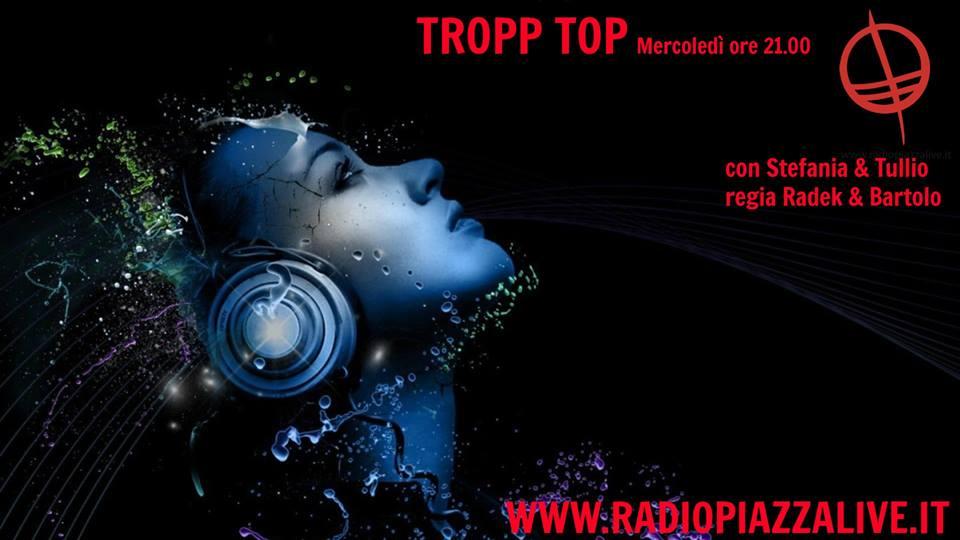troptop