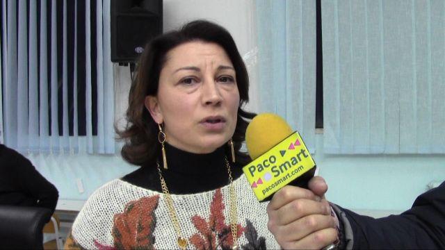 Rossana Scotto di Carlo 3