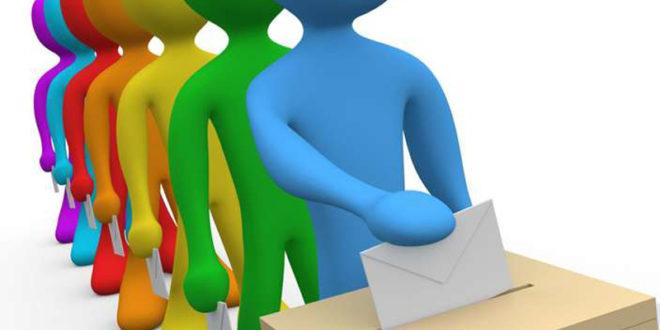 Elezioni 2020, i dati dell'affluenza alle urne a Monte di Procida