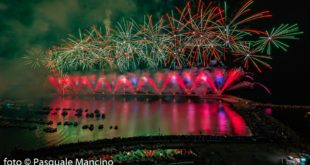 Ferragosto Montese 2019: stasera 16 agosto la chiusura della kermesse con la Vip Vaccalluzzo