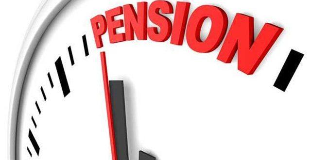 Campania, raddoppiate le pensioni al minimo grazie al piano socio-economico della Regione