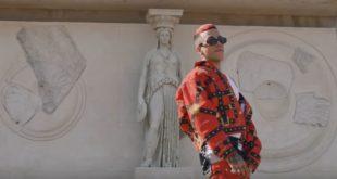Polemiche e consensi per Calipso il nuovo video girato a Bacoli e Pozzuoli di Fabri Fibra, Mahmood e Sfera