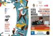 """Festa della musica il 21 giugno Villa  in concerto  Flo """"La Mentirosa"""""""