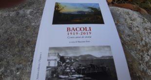 Bacoli 1919-2019. Cento anni di storia un libro sul centenario. Video