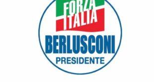 Forza Italia e Nello Savoia si dividono dopo le elezioni di Bacoli.