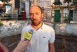 La villetta dei Campi Elisi a Bacoli riapre Le interviste al sindaco a Fabio Landolfo e Postiglione Videp