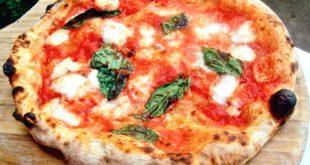 Offerta di lavoro in pizzeria in New Jersey a East Brunswick