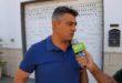 Rocco Assante 676mila euro per 2 progetti e non 1 euro per i lavori delle scuole. Video