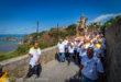 Le foto della Processione di Maria SS. Assunta. Monte di Procida, 15 agosto 2019
